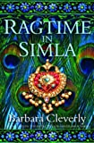 Ragtime in Simla, Barbara Cleverly, 0786712465