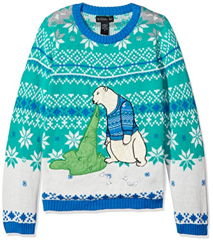 Blizzard Bay Big Boys' Polar