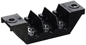 Frigidaire 134037400 Terminal Block Dryer