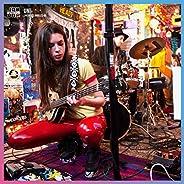 Jam in the Van - Uni (Live Session, Los Angeles, CA, 2018) [Explicit]