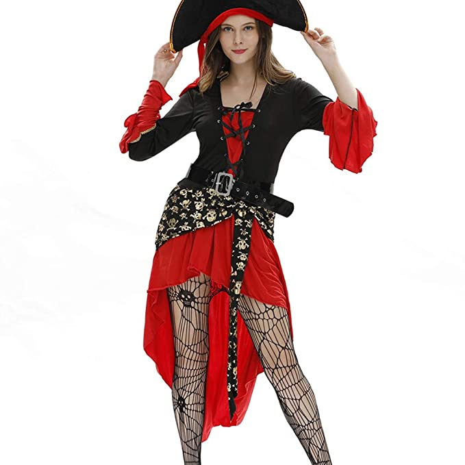 Disfraz Halloween Mujer Bruja Disfraz para Mujer Halloween Bruja ...