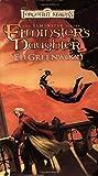 Elminster's Daughter (Forgotten Realms: The Elminster)