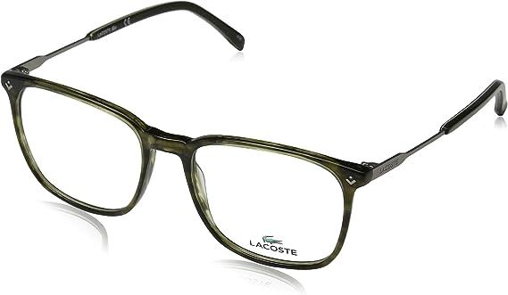 LACOSTE Sonnenbrille Sunglasses L683 317