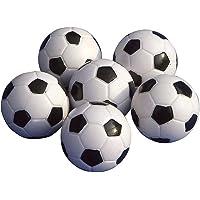 Amazon.es Los más vendidos: Los productos más populares en Futbolines