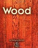 Wood, Melanie S. Mitchell, 0822546183
