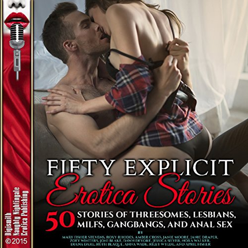 Pdf Literature Fifty Explicit Erotica Stories: 50 Stories of Threesomes, Lesbians, MILFs, Gangbangs, and Anal Sex