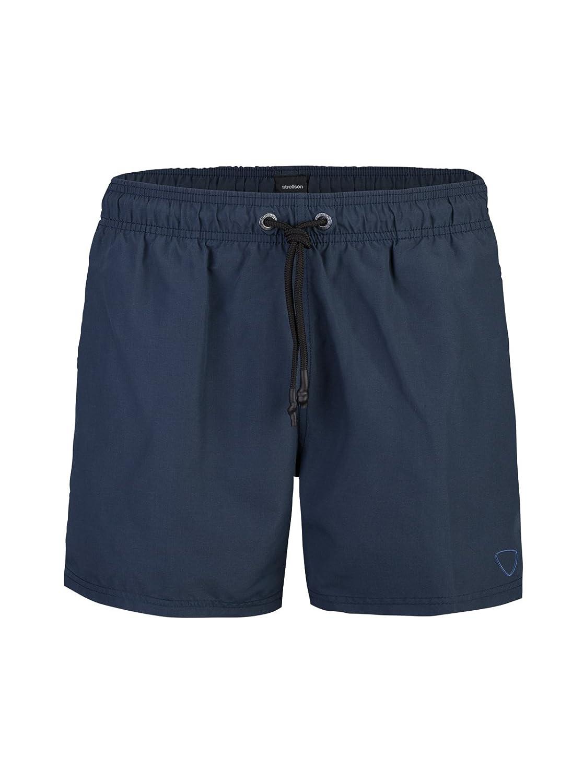 Strellson Pantalones cortos de baño, pantalones cortos de baño, bañadores, trajes de baño, S-XXL