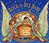 Rock-a-Bye Baby, , 1902283031
