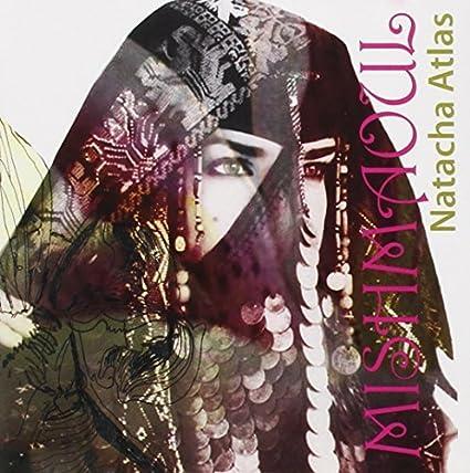 Mishmaoul / chant, Natacha Atlas | Atlas, Natacha (chant)