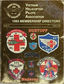 PEI Member Directory Listings