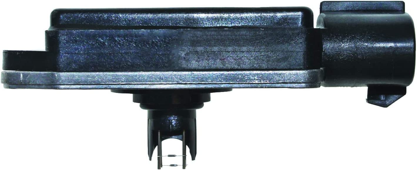 Walker Products 245-2070 Mass Air Flow Sensor
