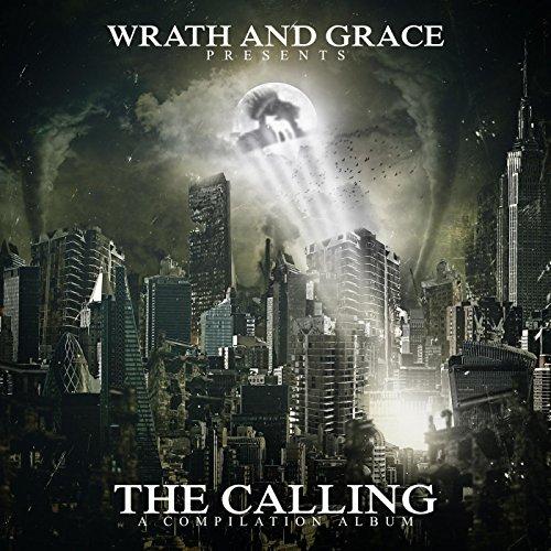 The Calling (feat. Jovan Macke...