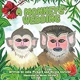 A Monkeys' Wedding, Nicola Vorster, 1477231269