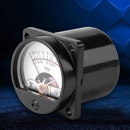 Artudatech Power Master interruttore per finestrino nero unit/à di controllo specchio per B M W E90 E91 318i 320i 325i 335i