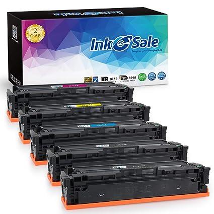 GreenBox® HP 564 X L Cartuchos de tinta compatibles para HP ...