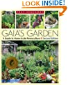 Gaia's Garden: A Guide to Home-Scale Permaculture, 2nd Edition