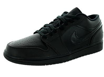 nike jordan air low basketball shoe us