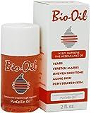 Bio-Oil - Bio-Oil with PurCellin Oil - 2 oz.(Pack of 2)