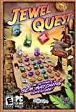 Jewel Quest - Mac - Best Reviews Guide
