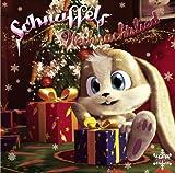 Schnuffel - Schnuffels Weihnachtslied