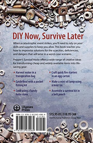 Preppers-Survival-Hacks-50-DIY-Projects-for-Lifesaving-Gear-Gadgets-and-Kits