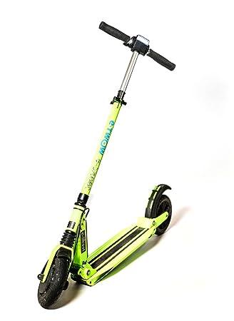 E-TWOW Booster Scooter eléctrico (distribuidor oficial E ...
