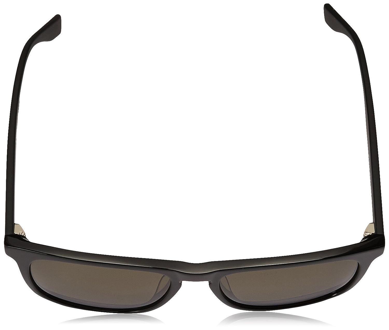 Sunglasses Hugo Boss Orange Bo 317 //S 0807 00 black//green