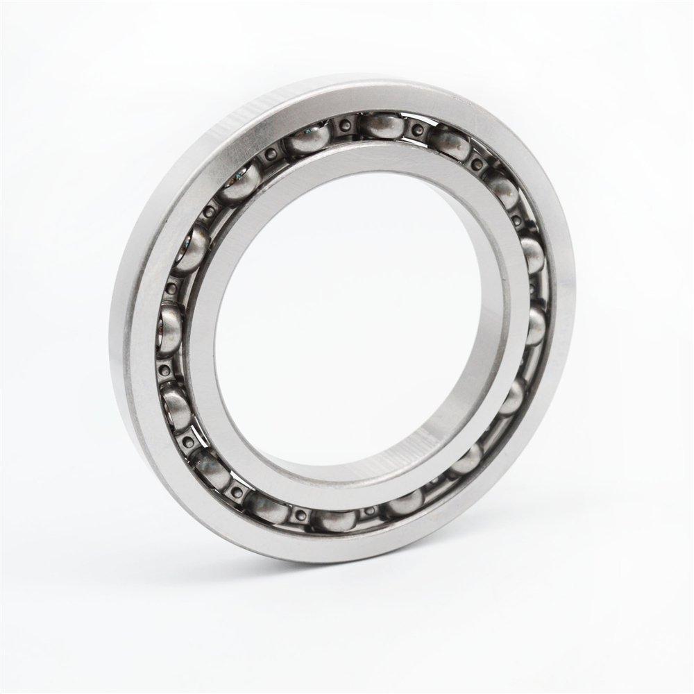 16014 Ball Bearing 70x110x13mm deep Groove Ball Bearings for 3D Printer Roller
