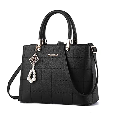 7658a155d5c1 Ladies handbags shoulder bag