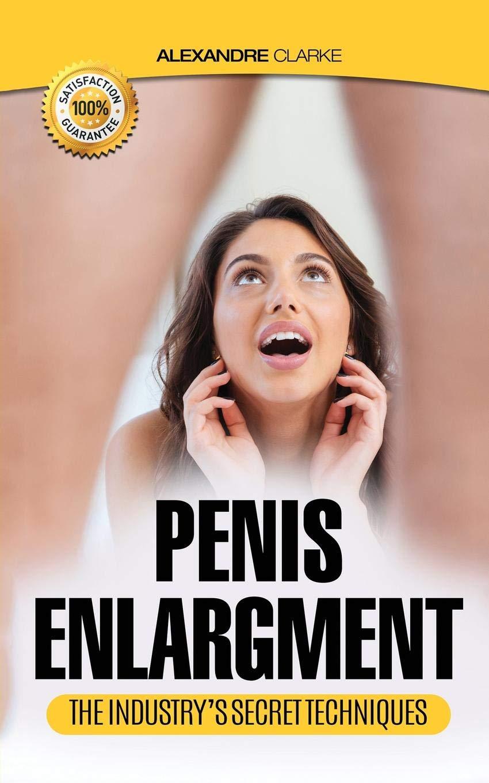 Short story sex in office