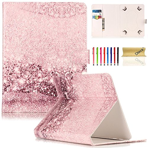 10 inch tablet covers - 2