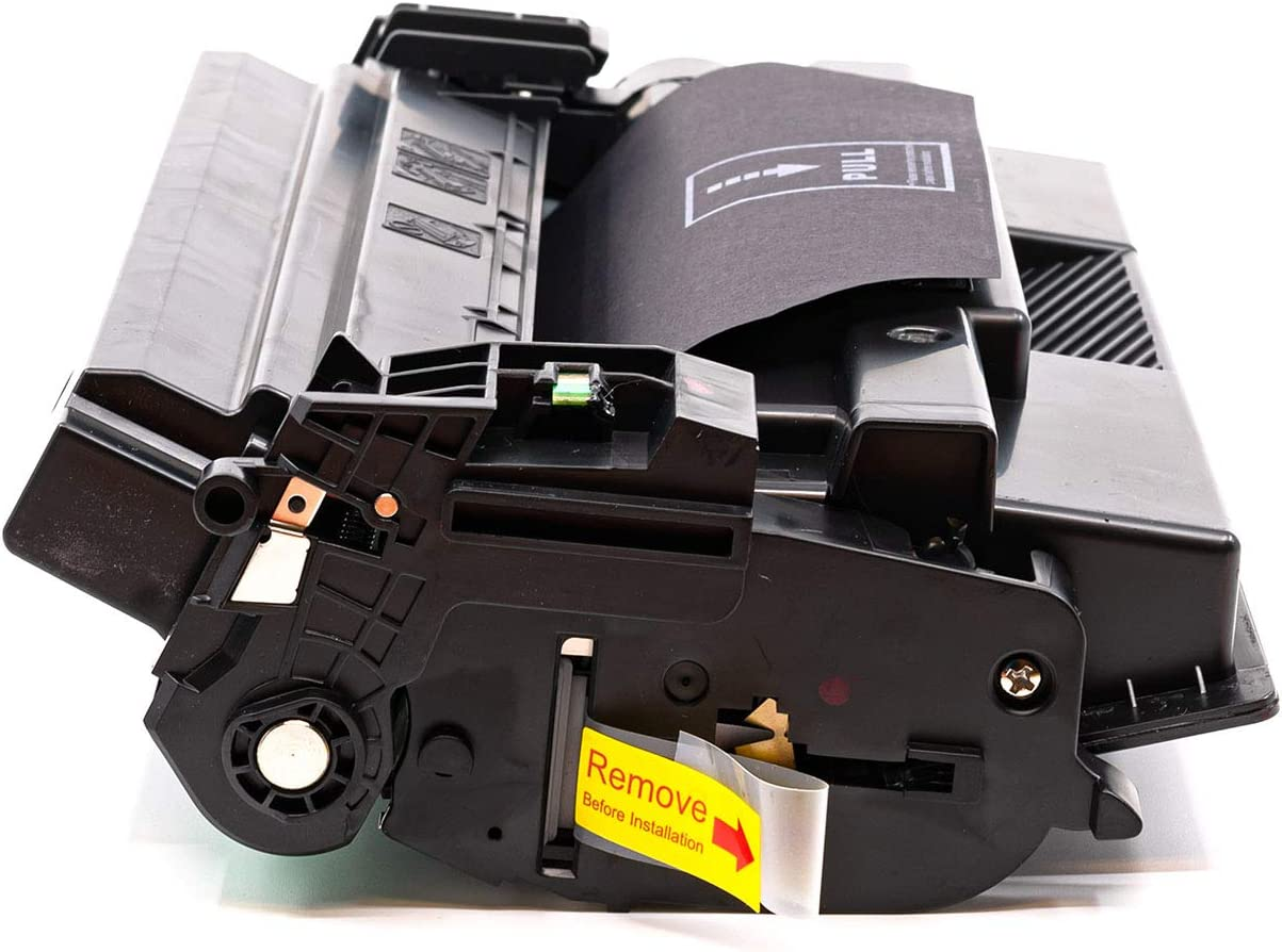 M426FDW 26X Works with: Laserjet Pro M402 Laserjet Pro MFP M426FDN M402DN M402DW M402D ZMARK Compatible Toner for HP CF226X
