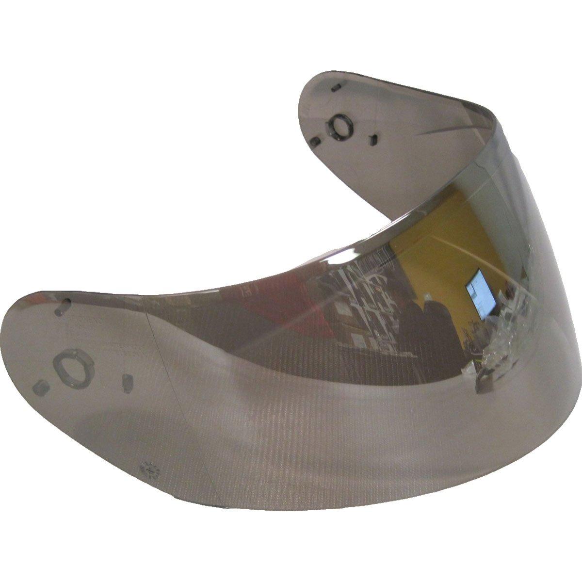 Scorpion GT920/3000 Shield (Silver)