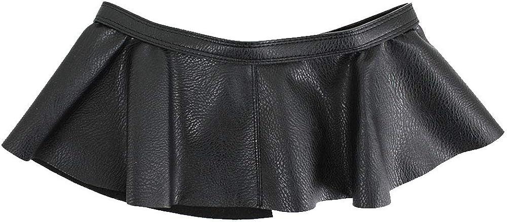 para mujer Milya Cintur/ón