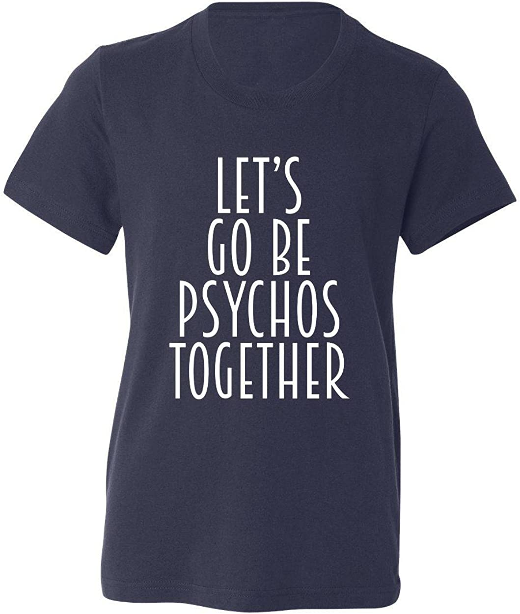 Marky G apparel Boys Aries Zodiac T-Shirt