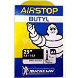 Michelin Chambre À Air  K4 Airstop 44/47X194/203 Pr 40Mm