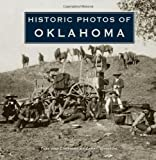Historic Photos of Oklahoma