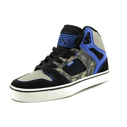 Sneakers skater per unisex iBvOmiGhU9