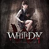White Day: A Labyrinth Named School - PS4 [Digital Code]