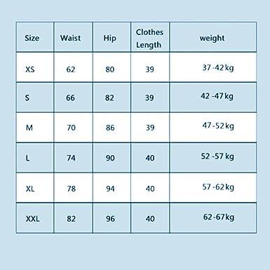 Tinksky Damen Minirock High Taille Faltenrock Schuluniform Größe M (Rose  rot)  Amazon.de  Bekleidung 83ff175b11