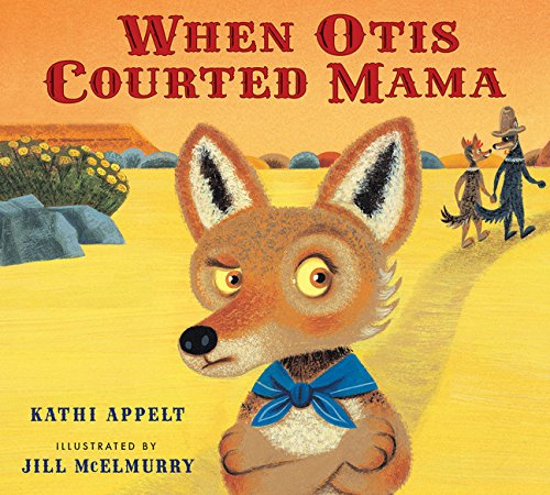 when-otis-courted-mama