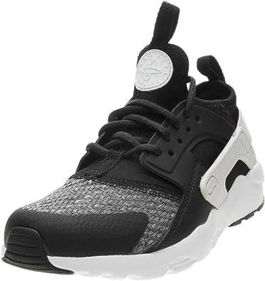Nike - Zapatillas Nike Huarache Run Ultra - 180516 922924 008: Amazon.es: Belleza