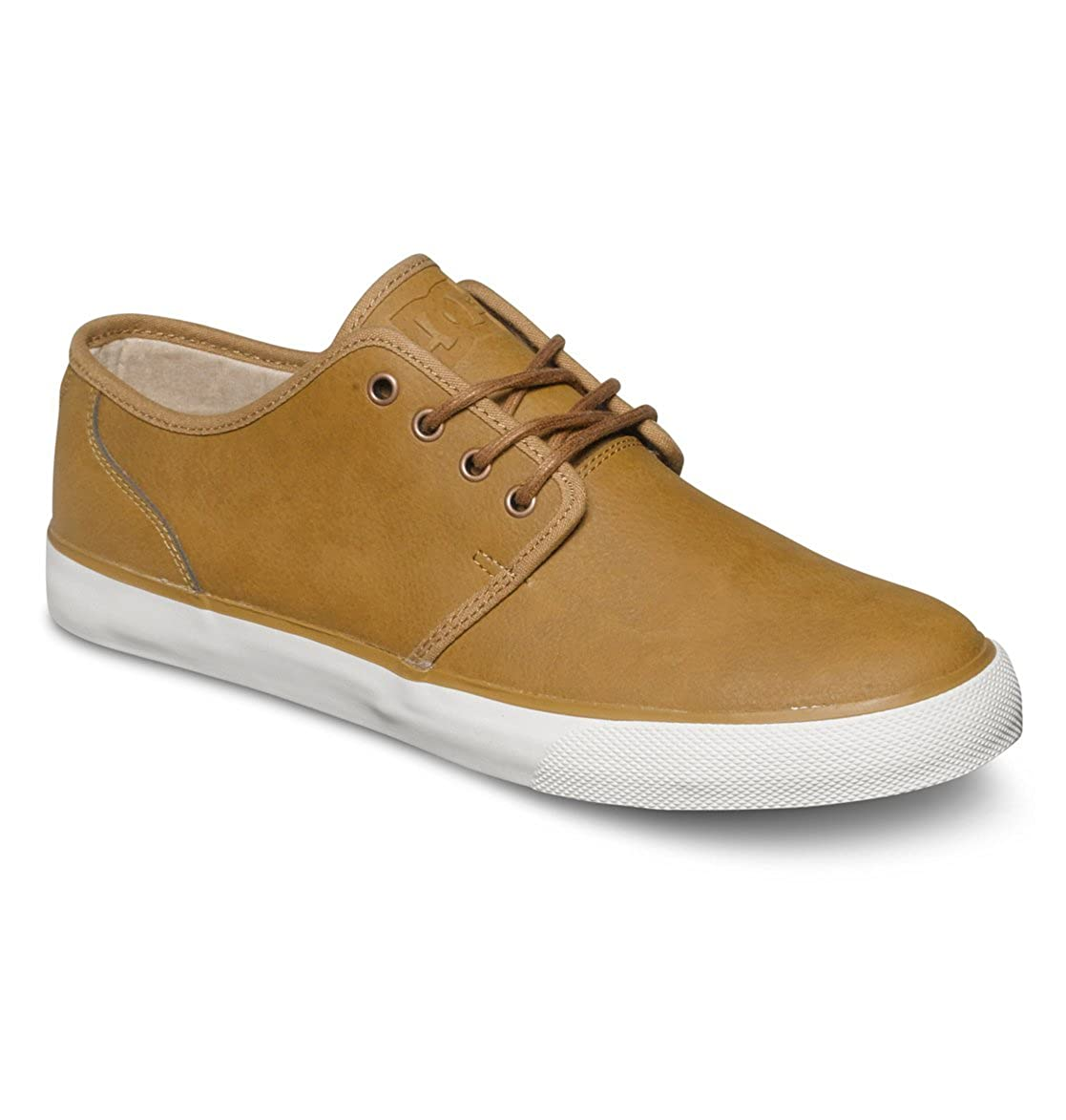 DC Mens Studio LE Fashion Sneaker