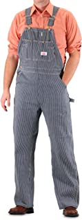 product image for Round House Men's Overalls - 699