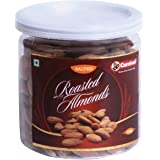 Carnival Roasted Almonds 230g
