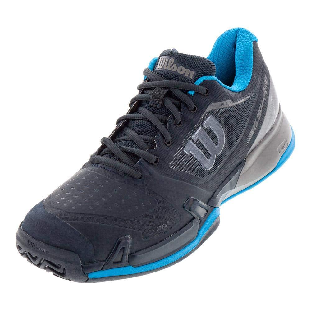 Best Rated in Men's Tennis & Racquet Sport Shoes & Helpful