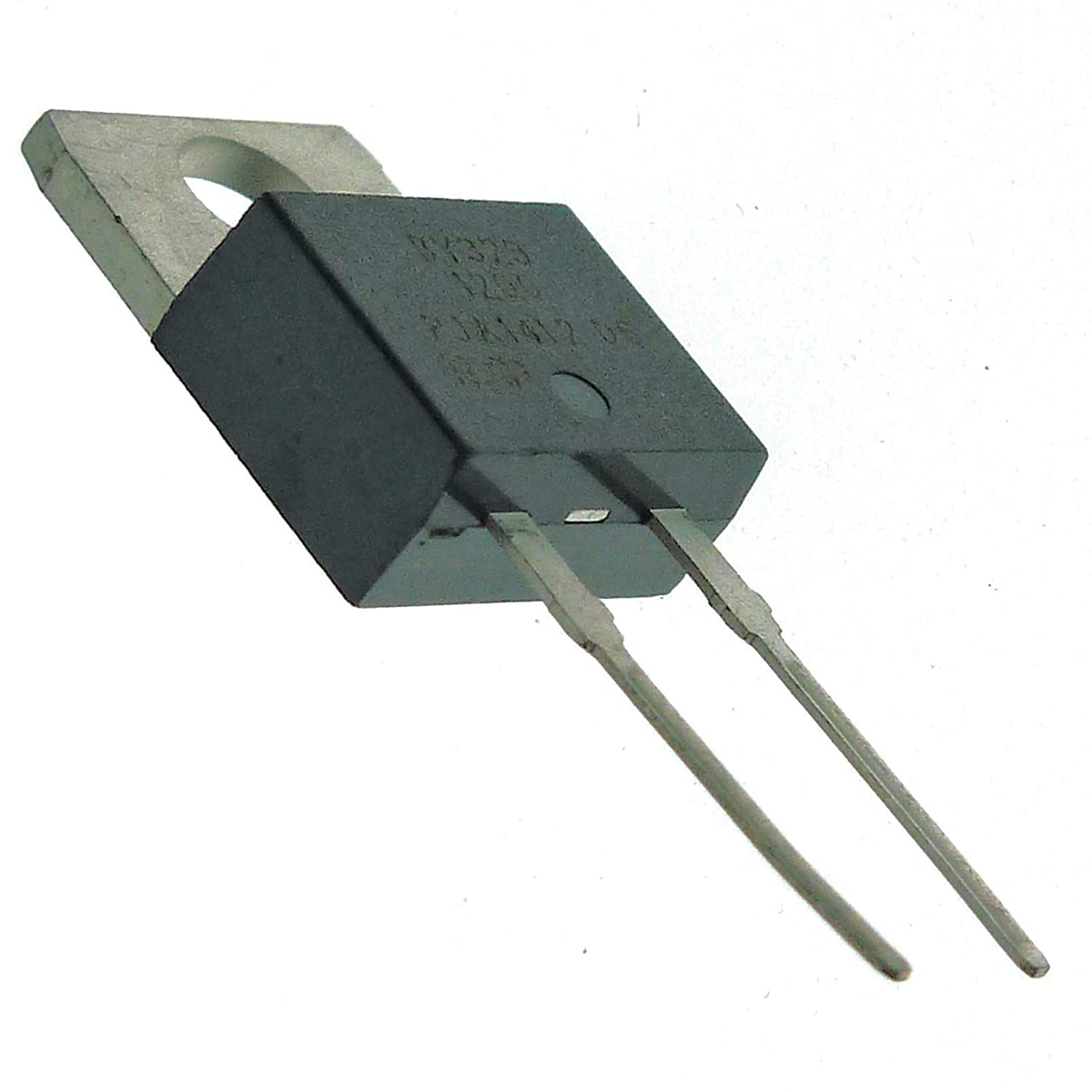 Power Switching 75A 1200V General Purpose Diodes