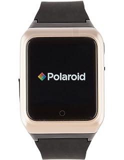 Amazon.com: SW1505 Advanced Smart Watch with Sim Card ...