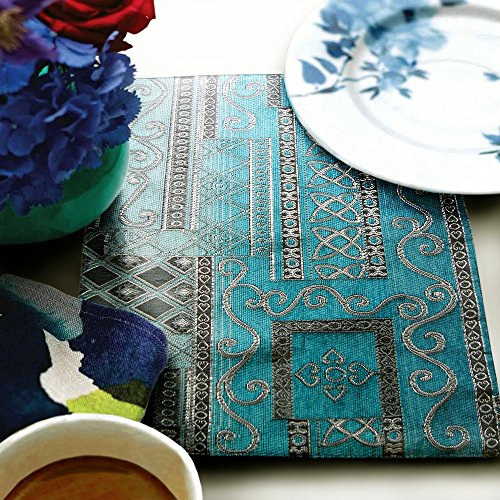 bisons-rd-mediterranean-style-handmade-high-class-cotton-kitchen-artistic-decoration-dining-table-pl
