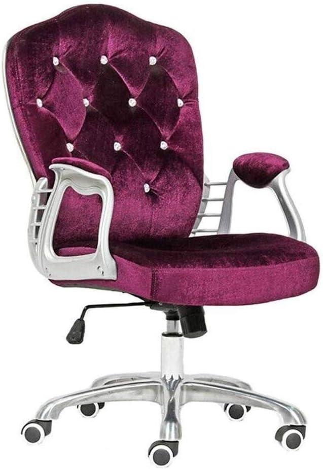 Barir Big And Tall Wide Seat Executive Desk Task Swivel Office Chair Computer Ergonomic Chair With Lumbar Support Arms Amazon De Kuche Haushalt
